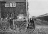 SD851387B, Ordnance Survey Revision Point photograph in Greater Manchester