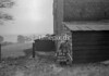 SD871439A, Ordnance Survey Revision Point photograph in Greater Manchester