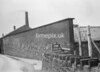SD851428B, Ordnance Survey Revision Point photograph in Greater Manchester
