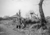 SD871246A, Ordnance Survey Revision Point photograph in Greater Manchester