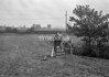 SD871435B, Ordnance Survey Revision Point photograph in Greater Manchester