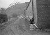 SD871203B, Ordnance Survey Revision Point photograph in Greater Manchester