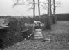 SD851259B1, Ordnance Survey Revision Point photograph in Greater Manchester
