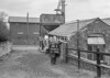 SD831254B, Ordnance Survey Revision Point photograph in Greater Manchester
