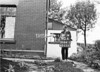 SD841290A, Ordnance Survey Revision Point photograph in Greater Manchester