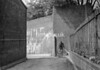 SD871596A, Ordnance Survey Revision Point photograph in Greater Manchester