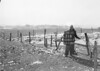 SD851331B, Ordnance Survey Revision Point photograph in Greater Manchester