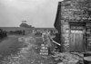 SD871418A, Ordnance Survey Revision Point photograph in Greater Manchester
