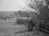 SD851334B, Ordnance Survey Revision Point photograph in Greater Manchester