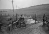 SD871464B, Ordnance Survey Revision Point photograph in Greater Manchester