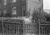 SD871580A, Ordnance Survey Revision Point photograph in Greater Manchester