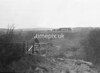 SD841295A, Ordnance Survey Revision Point photograph in Greater Manchester