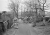 SD851413A, Ordnance Survey Revision Point photograph in Greater Manchester