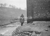 SD871225B, Ordnance Survey Revision Point photograph in Greater Manchester