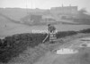 SD831212A, Ordnance Survey Revision Point photograph in Greater Manchester