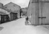 SD871595A, Ordnance Survey Revision Point photograph in Greater Manchester