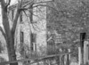 SD831215A, Ordnance Survey Revision Point photograph in Greater Manchester