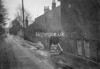 SD861317B, Ordnance Survey Revision Point photograph in Greater Manchester