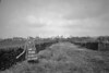 SD861386B, Ordnance Survey Revision Point photograph in Greater Manchester