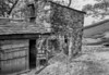 SD861550B, Ordnance Survey Revision Point photograph in Greater Manchester