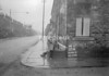 SD861405B, Ordnance Survey Revision Point photograph in Greater Manchester