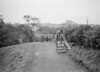 SD851402B, Ordnance Survey Revision Point photograph in Greater Manchester
