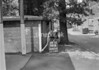 SD871594B, Ordnance Survey Revision Point photograph in Greater Manchester