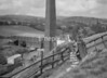 SD841562K, Ordnance Survey Revision Point photograph in Greater Manchester