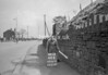 SD861444B, Ordnance Survey Revision Point photograph in Greater Manchester