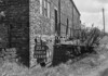 SD871420A, Ordnance Survey Revision Point photograph in Greater Manchester