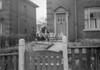 SD871489B, Ordnance Survey Revision Point photograph in Greater Manchester