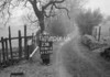 SD861223B, Ordnance Survey Revision Point photograph in Greater Manchester