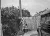 SD871340A, Ordnance Survey Revision Point photograph in Greater Manchester