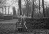 SD871352B1, Ordnance Survey Revision Point photograph in Greater Manchester