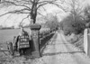 SD871219B, Ordnance Survey Revision Point photograph in Greater Manchester