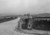 SD861690B, Ordnance Survey Revision Point photograph in Greater Manchester