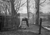 SD861274B, Ordnance Survey Revision Point photograph in Greater Manchester
