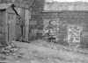 SD831223A, Ordnance Survey Revision Point photograph in Greater Manchester