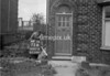 SD871473B, Ordnance Survey Revision Point photograph in Greater Manchester