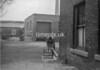 SD871475B, Ordnance Survey Revision Point photograph in Greater Manchester