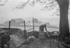 SD861590B, Ordnance Survey Revision Point photograph in Greater Manchester