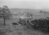 SD871507B, Ordnance Survey Revision Point photograph in Greater Manchester