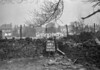 SD871368A, Ordnance Survey Revision Point photograph in Greater Manchester