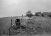 SD871564A, Ordnance Survey Revision Point photograph in Greater Manchester