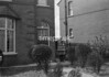 SD871451B, Ordnance Survey Revision Point photograph in Greater Manchester