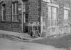 SD831253A, Ordnance Survey Revision Point photograph in Greater Manchester
