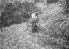 SD851234A, Ordnance Survey Revision Point photograph in Greater Manchester