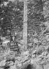 SD871588A, Ordnance Survey Revision Point photograph in Greater Manchester