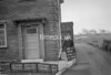 SD861342A, Ordnance Survey Revision Point photograph in Greater Manchester