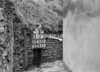 SD851210A, Ordnance Survey Revision Point photograph in Greater Manchester